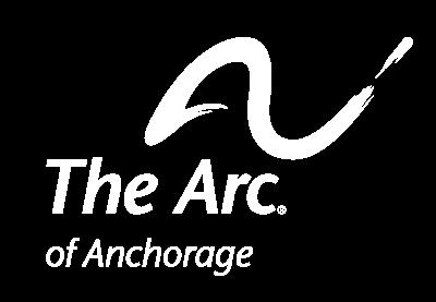 Arc Of Anchorage Serving Alaskans